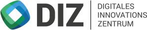 DIZ_Logo_CMYK
