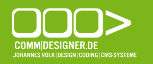 commdesigner-logo-badge-powered-by