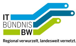logo_it_buendnis_bw_claim_RGB